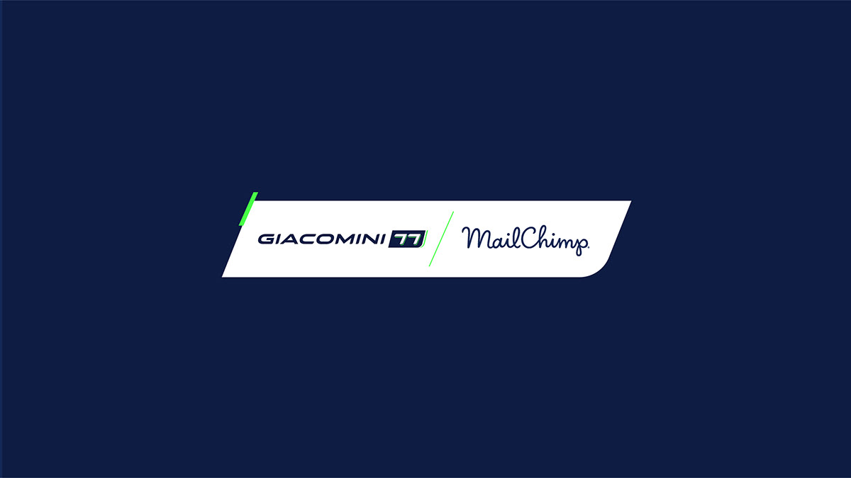 NacioneBranding-Giacomini77_SportsBranding-6