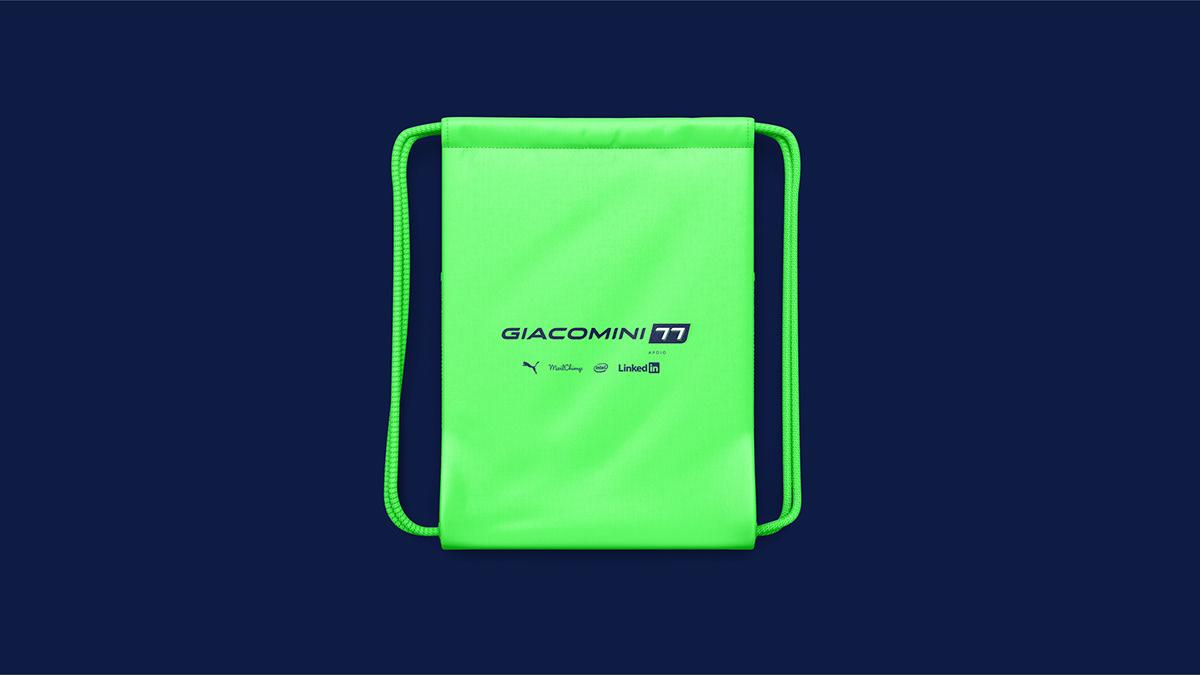 NacioneBranding-Giacomini77_SportsBranding-8