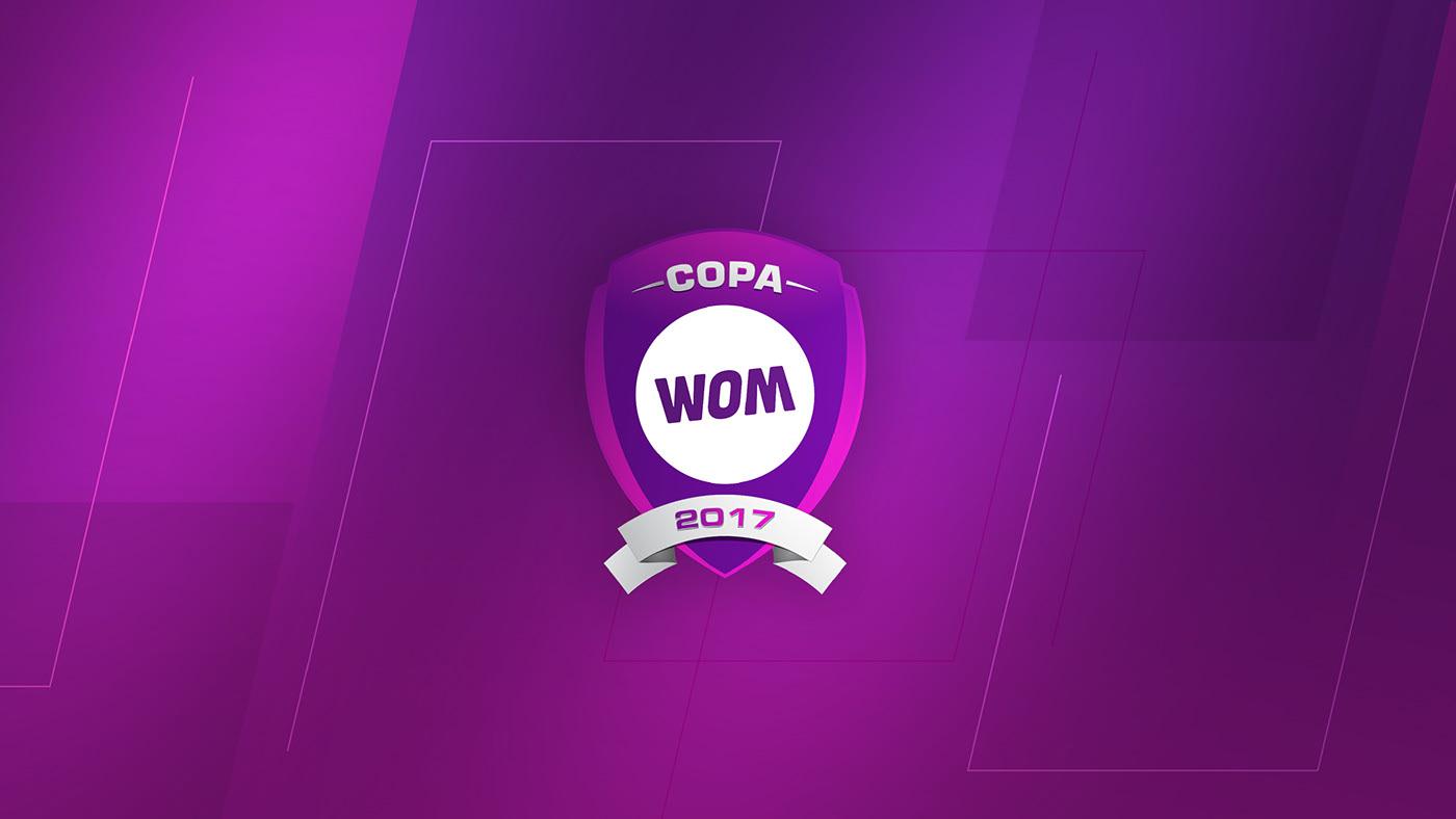 NacioneBranding-SportsBranding_CopaWom-6