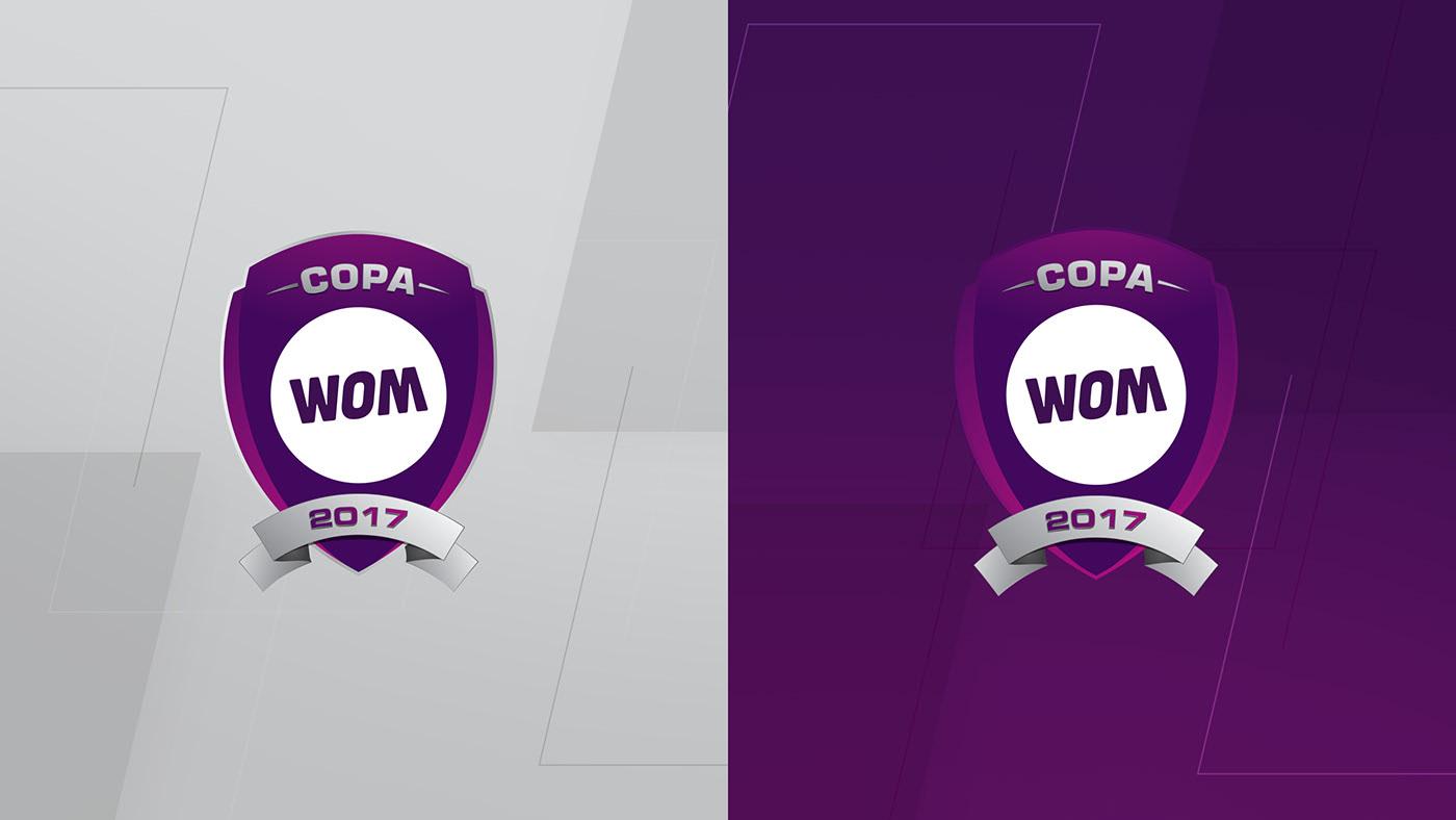 NacioneBranding-SportsBranding_CopaWom-8