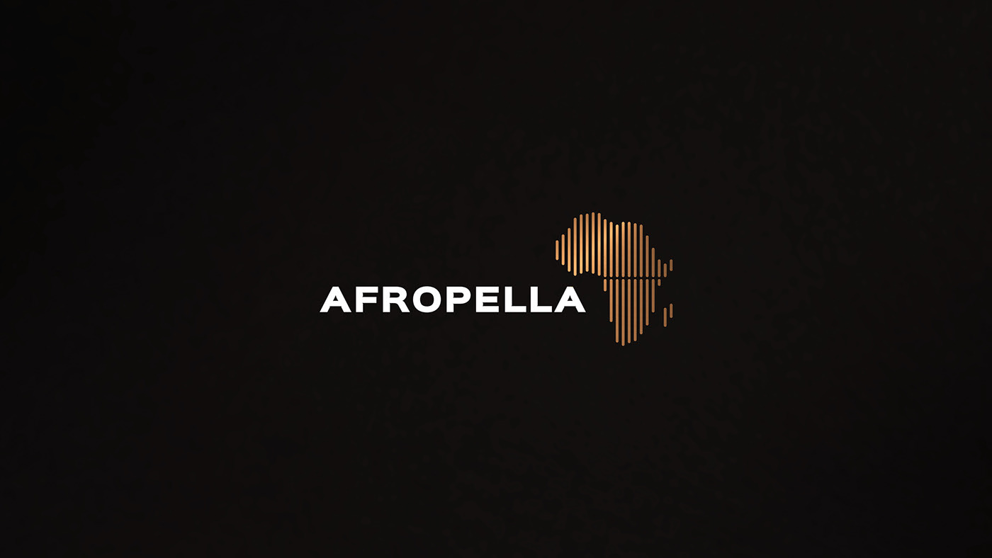 NacioneBranding_Afropella_EntertainmentBranding-2