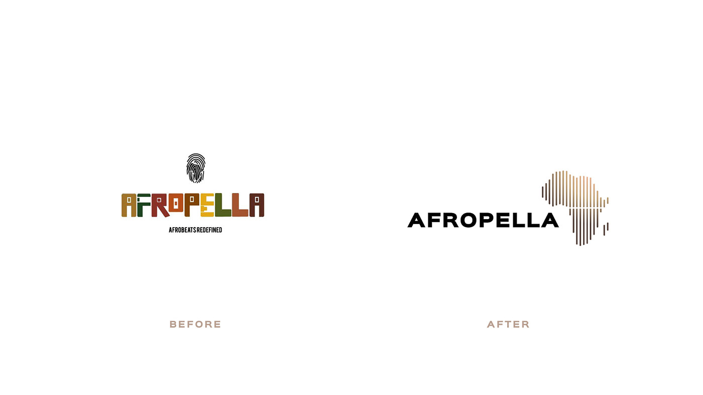 NacioneBranding_Afropella_EntertainmentBranding-5