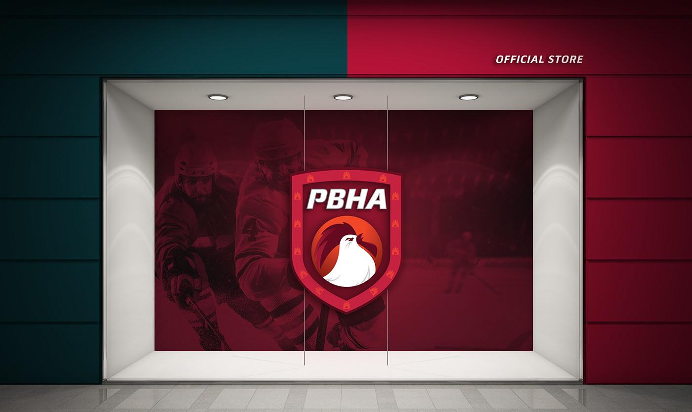 NacioneBranding_SportsBranding_PBHA-11