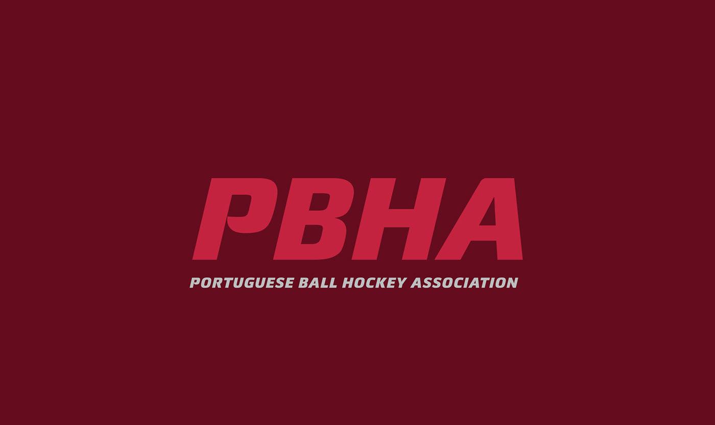 NacioneBranding_SportsBranding_PBHA-13