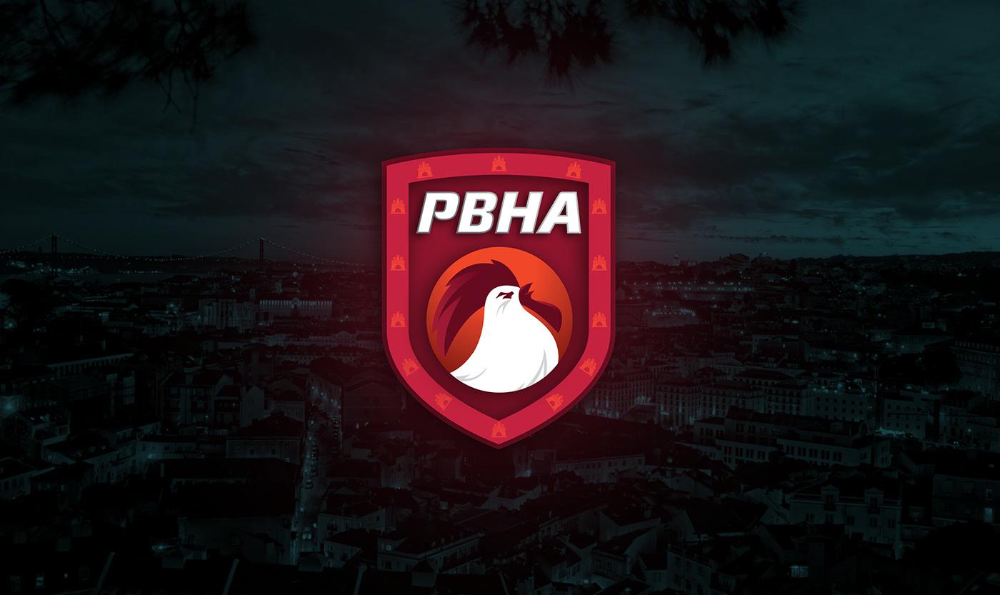 NacioneBranding_SportsBranding_PBHA-14