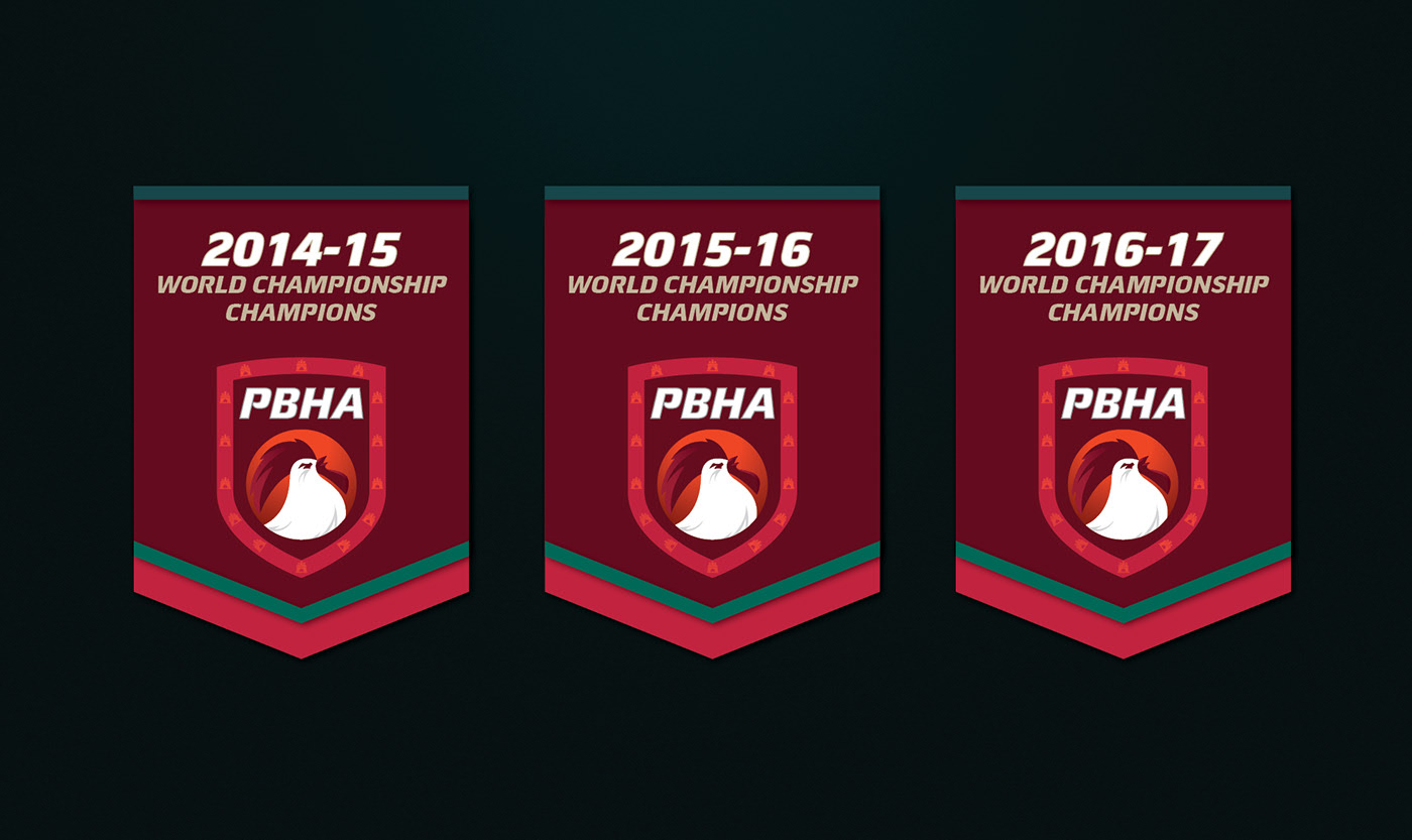 NacioneBranding_SportsBranding_PBHA-15
