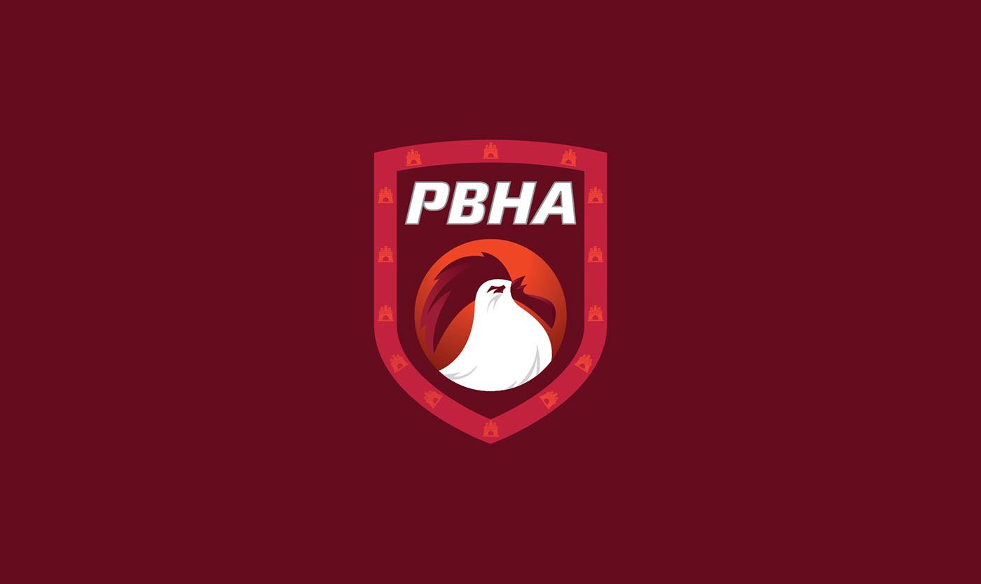 NacioneBranding_SportsBranding_PBHA-16