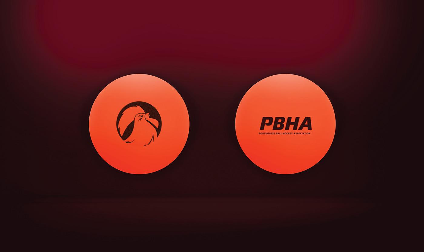 NacioneBranding_SportsBranding_PBHA-19
