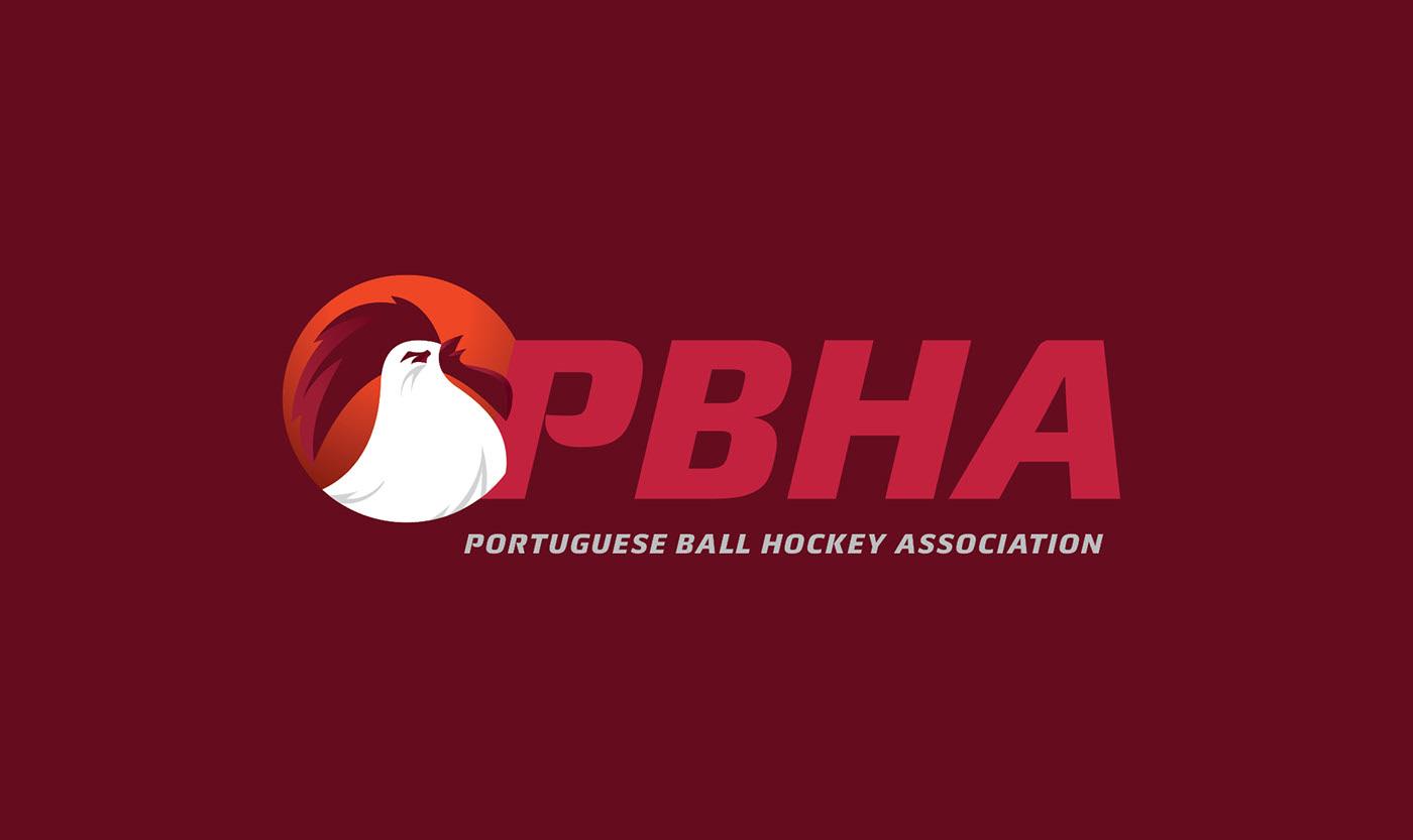 NacioneBranding_SportsBranding_PBHA-21