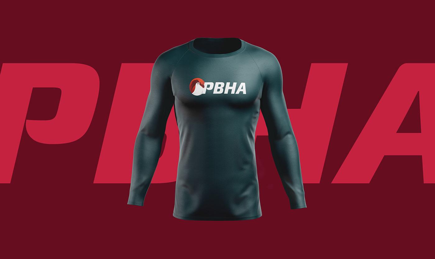 NacioneBranding_SportsBranding_PBHA-23