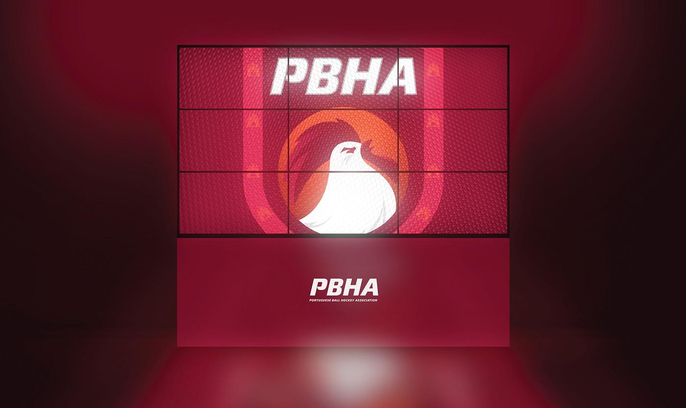 NacioneBranding_SportsBranding_PBHA-25