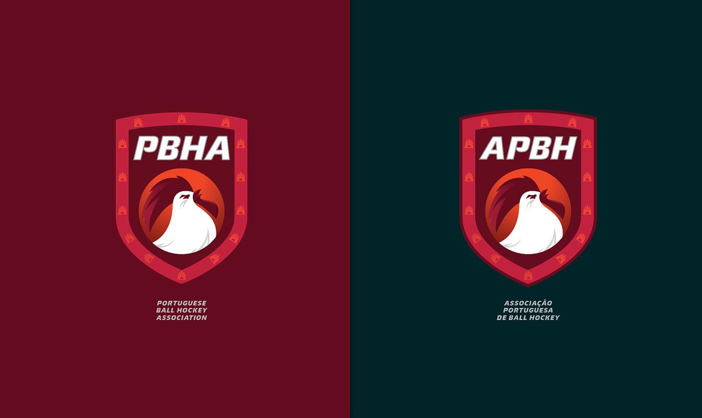 NacioneBranding_SportsBranding_PBHA-28
