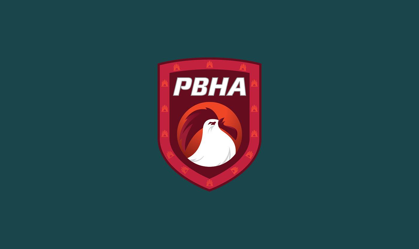 NacioneBranding_SportsBranding_PBHA-3