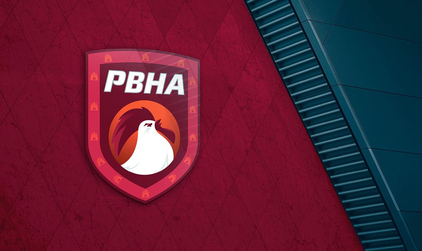 NacioneBranding_SportsBranding_PBHA-30