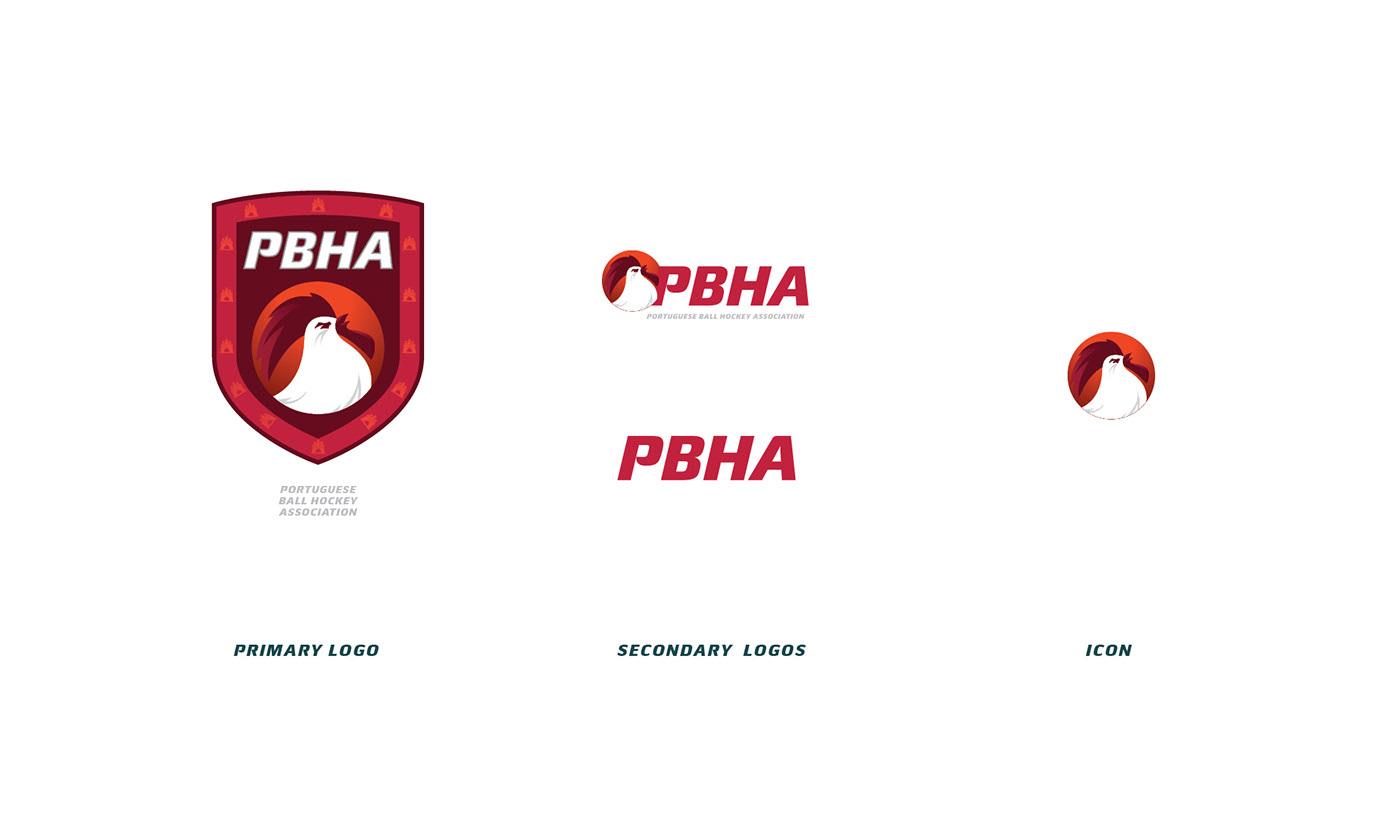 NacioneBranding_SportsBranding_PBHA-31