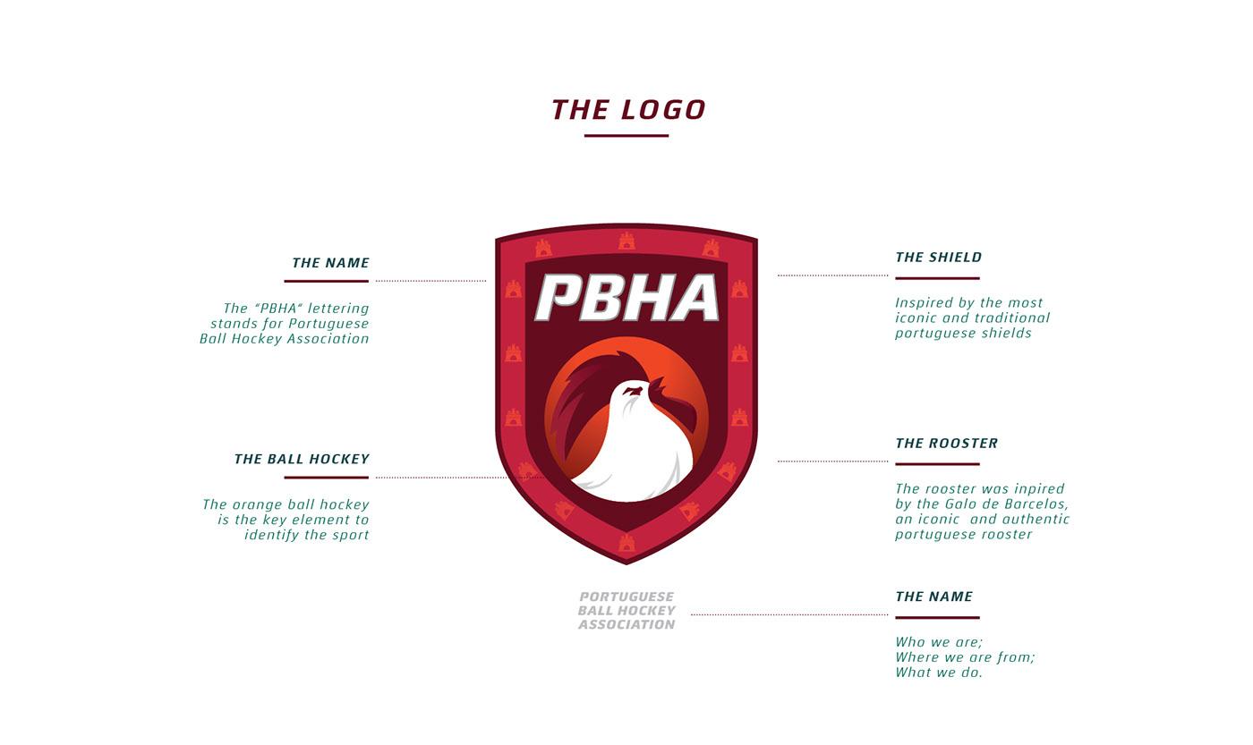NacioneBranding_SportsBranding_PBHA-32