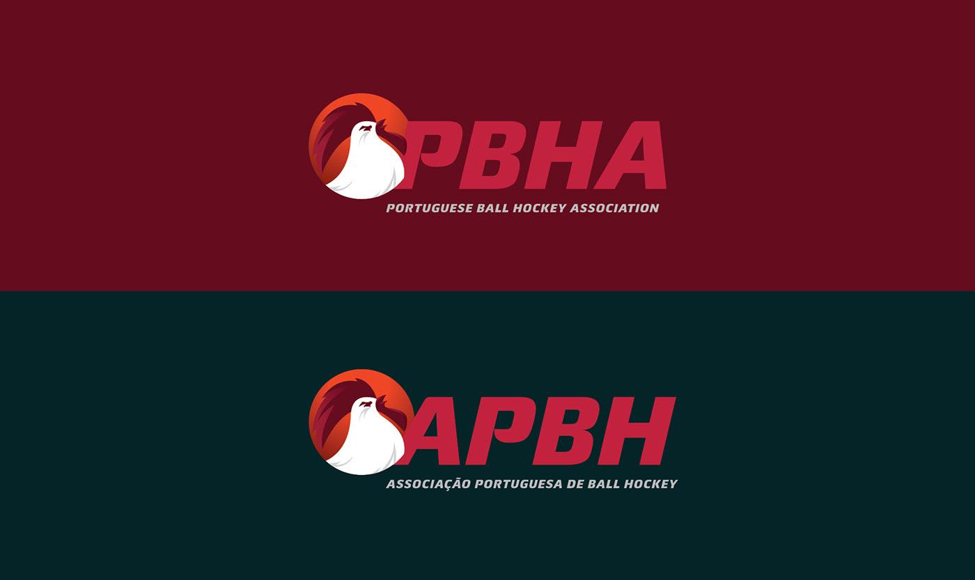 NacioneBranding_SportsBranding_PBHA-8