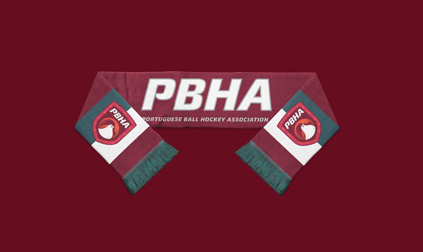 NacioneBranding_SportsBranding_PBHA-9