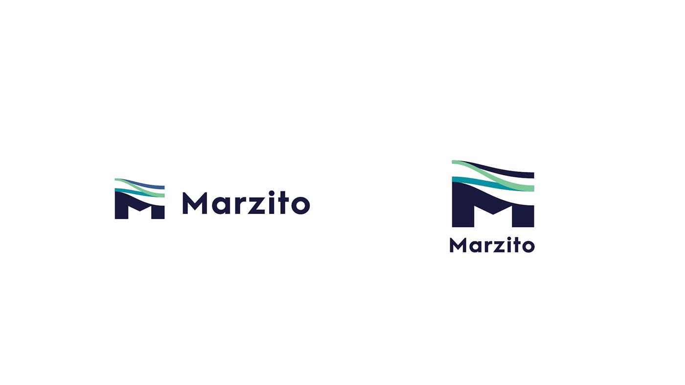 NacioneBranding_TourismBranding_MarzitoTravel-8