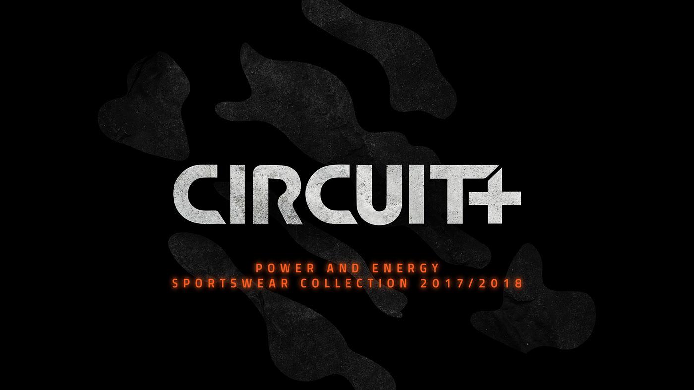 Nacionebranding_SportsBranding_Circuit-1