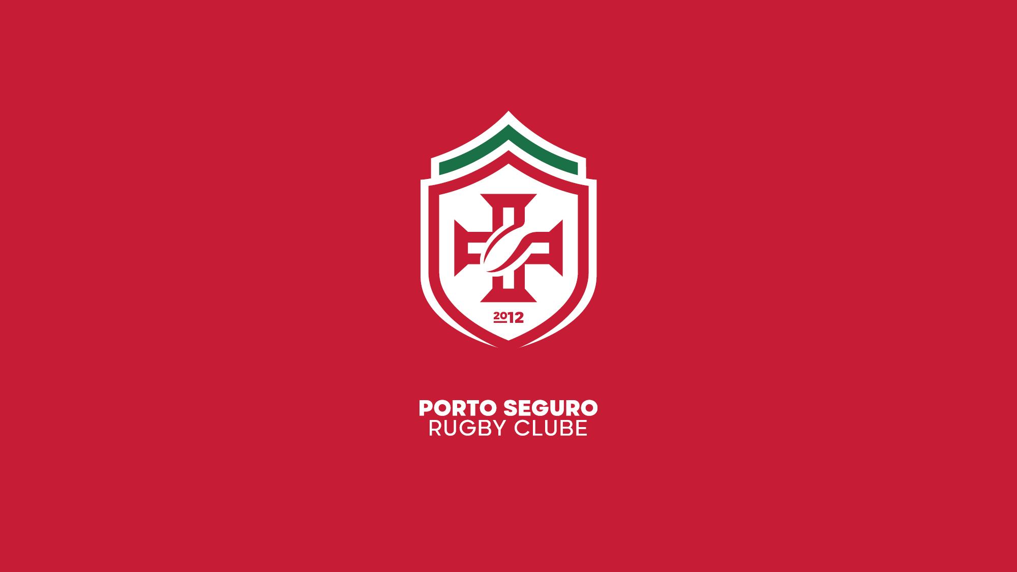 201911-Porto-Seguro-Rugby-Clube-Brand-Launch