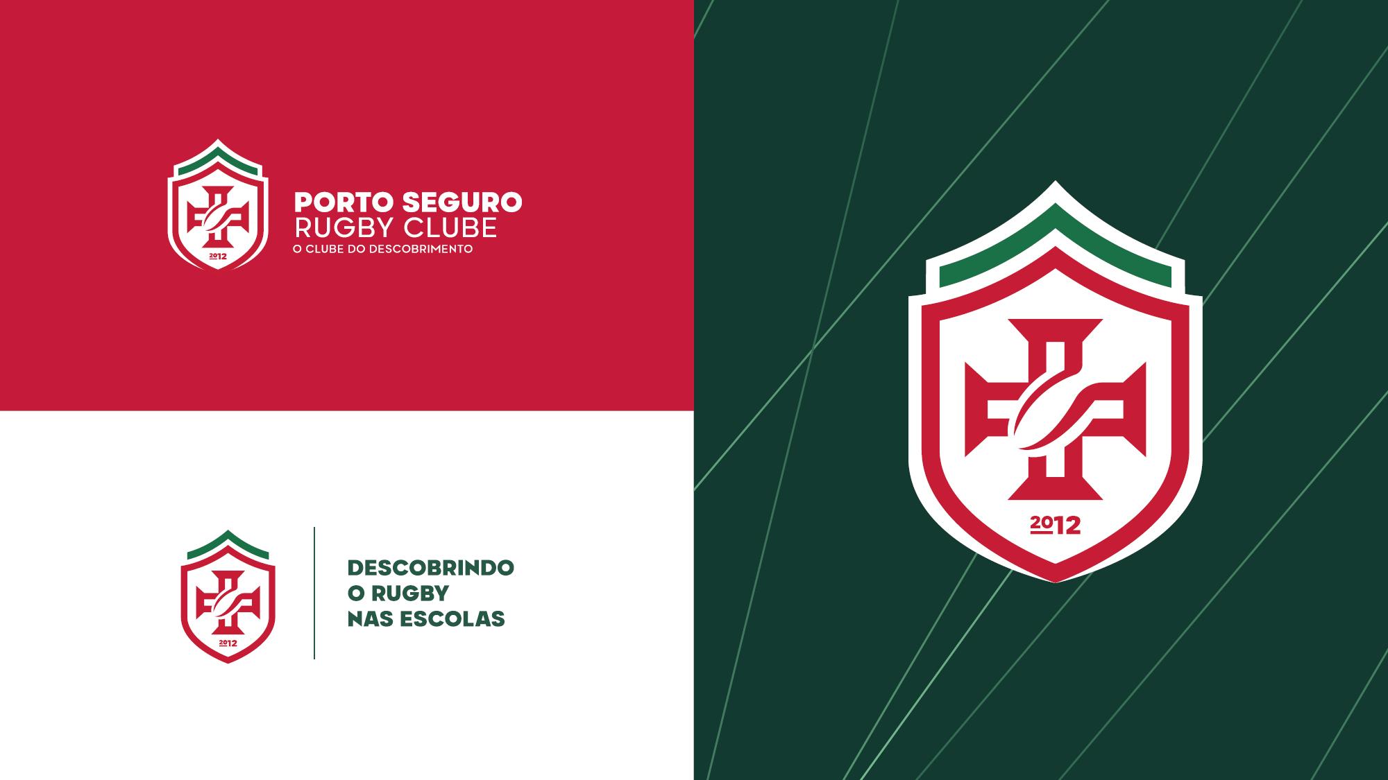 201911-Porto-Seguro-Rugby-Clube-Brand-Launch2