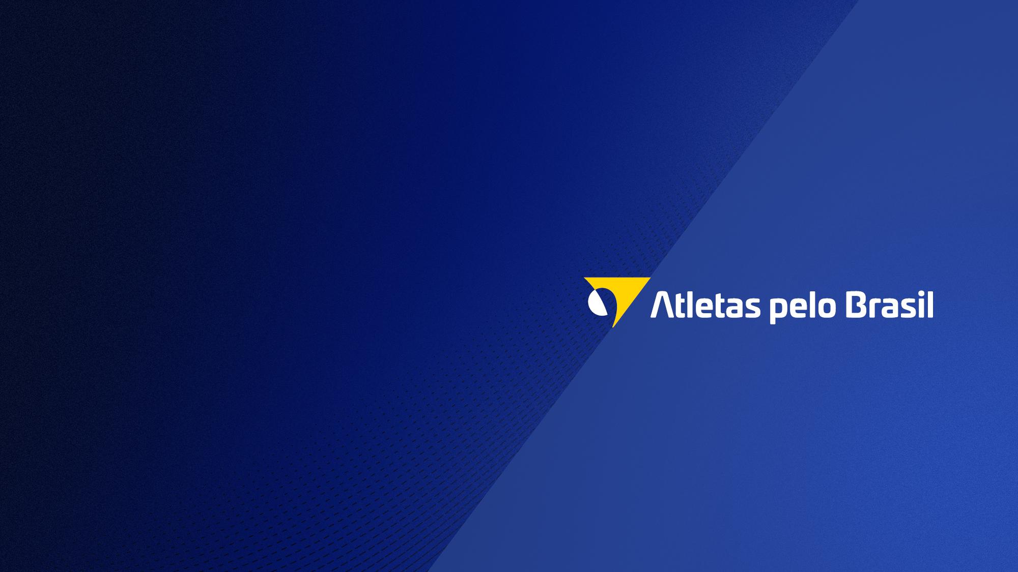2020-Nacione-Branding-Atletas-pelo-Brasil