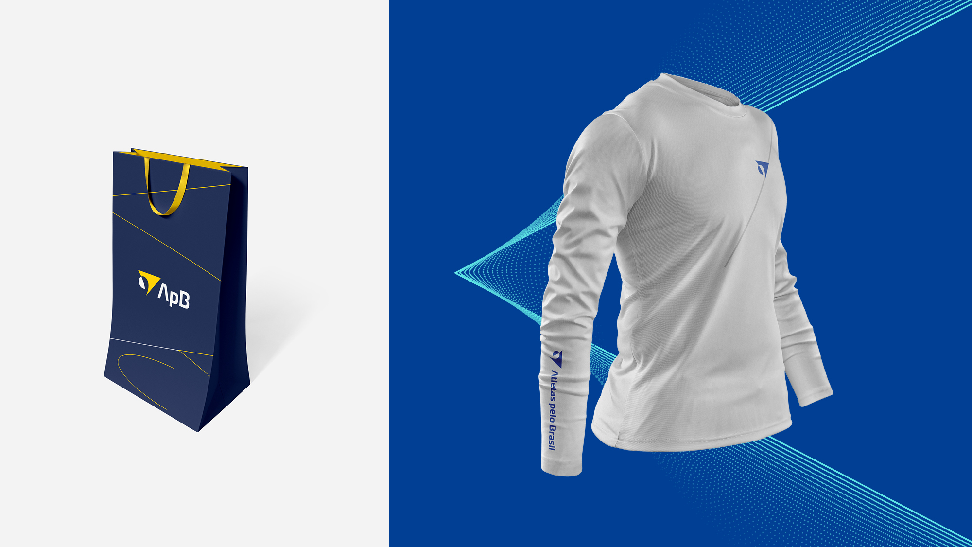 2020-Nacione-Branding-Atletas-pelo-Brasil12