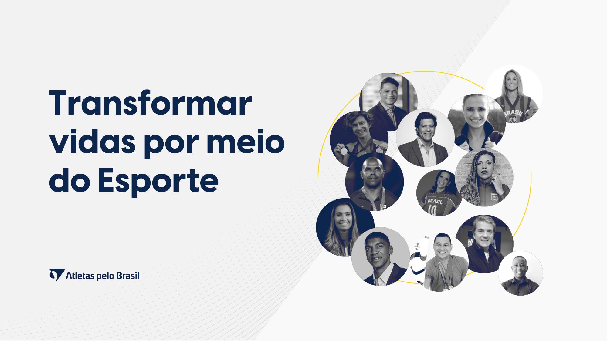 2020-Nacione-Branding-Atletas-pelo-Brasil2