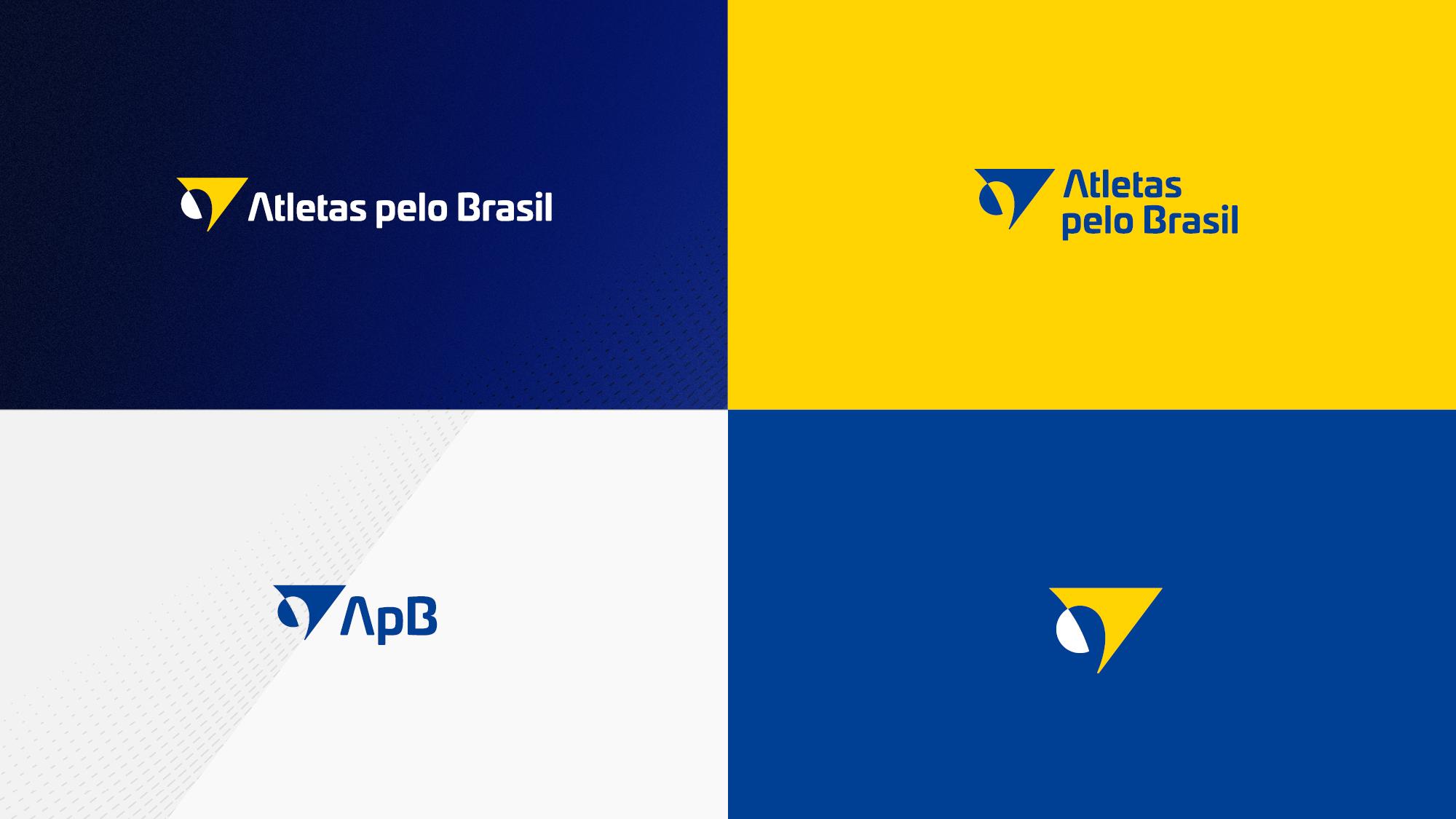 2020-Nacione-Branding-Atletas-pelo-Brasil4