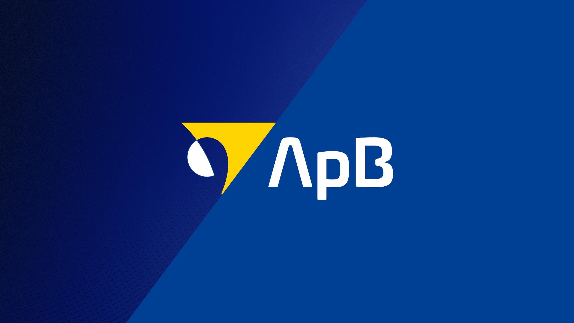 2020-Nacione-Branding-Atletas-pelo-Brasil5