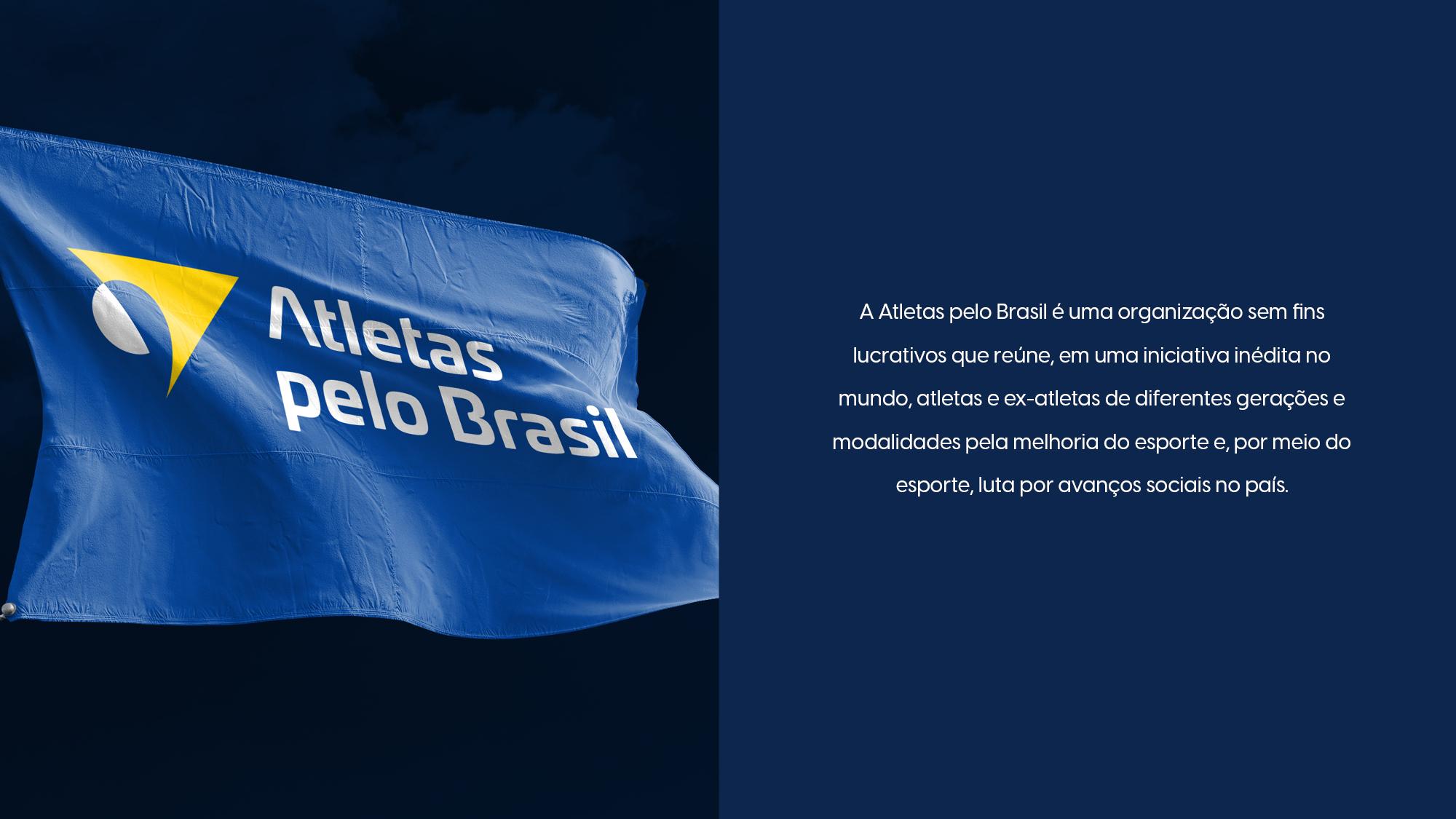 2020-Nacione-Branding-Atletas-pelo-Brasil7