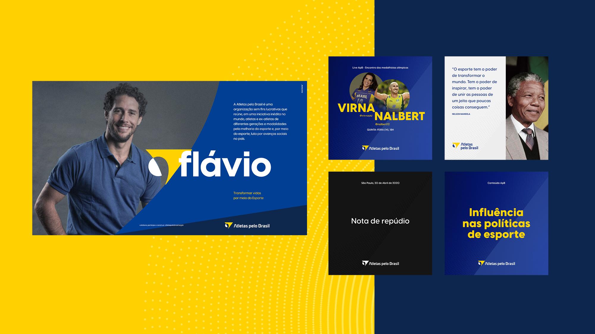 2020-Nacione-Branding-Atletas-pelo-Brasil9
