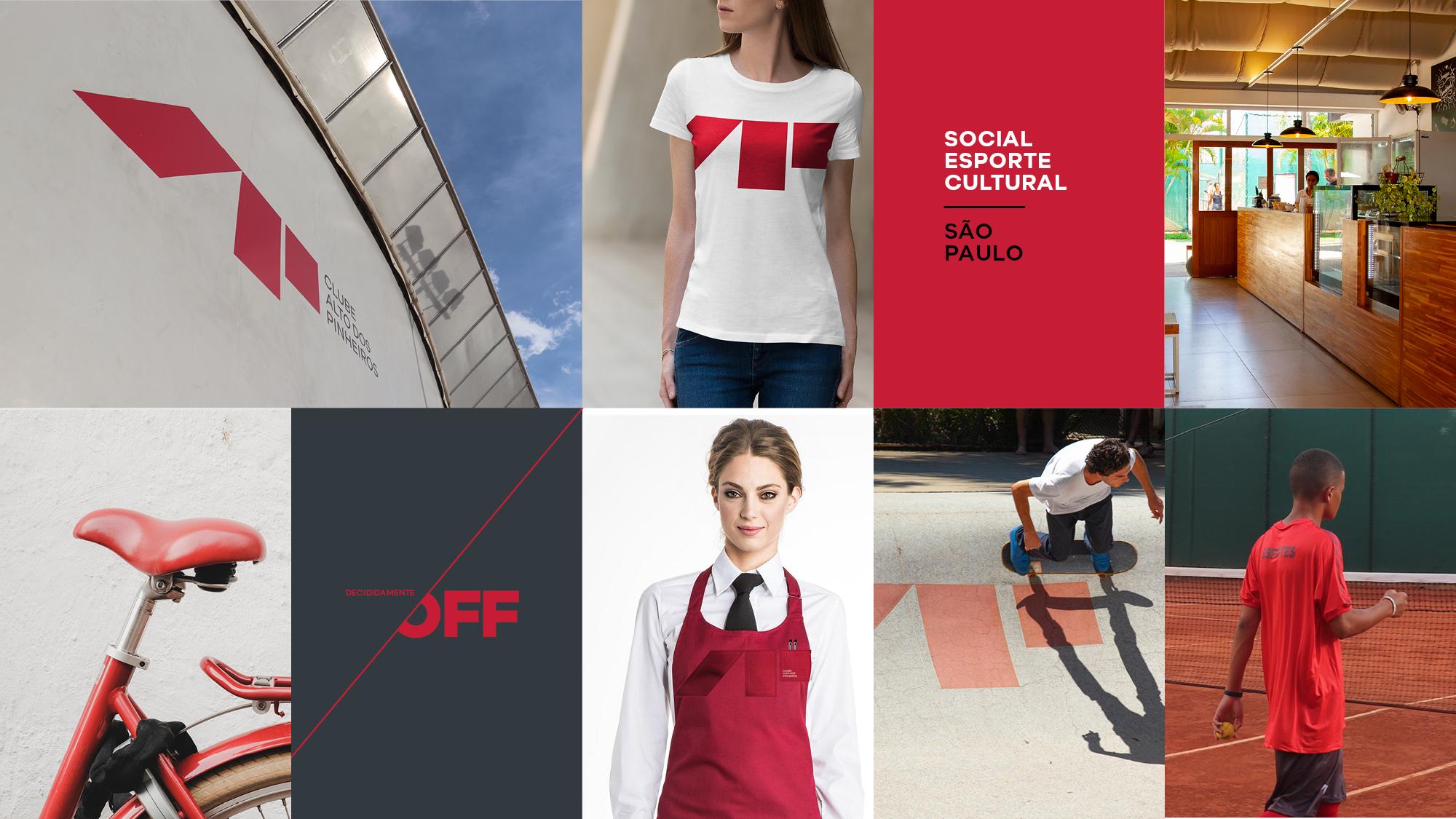 2020-Nacione-Branding-Clube-Alto-dos-Pinheiros11