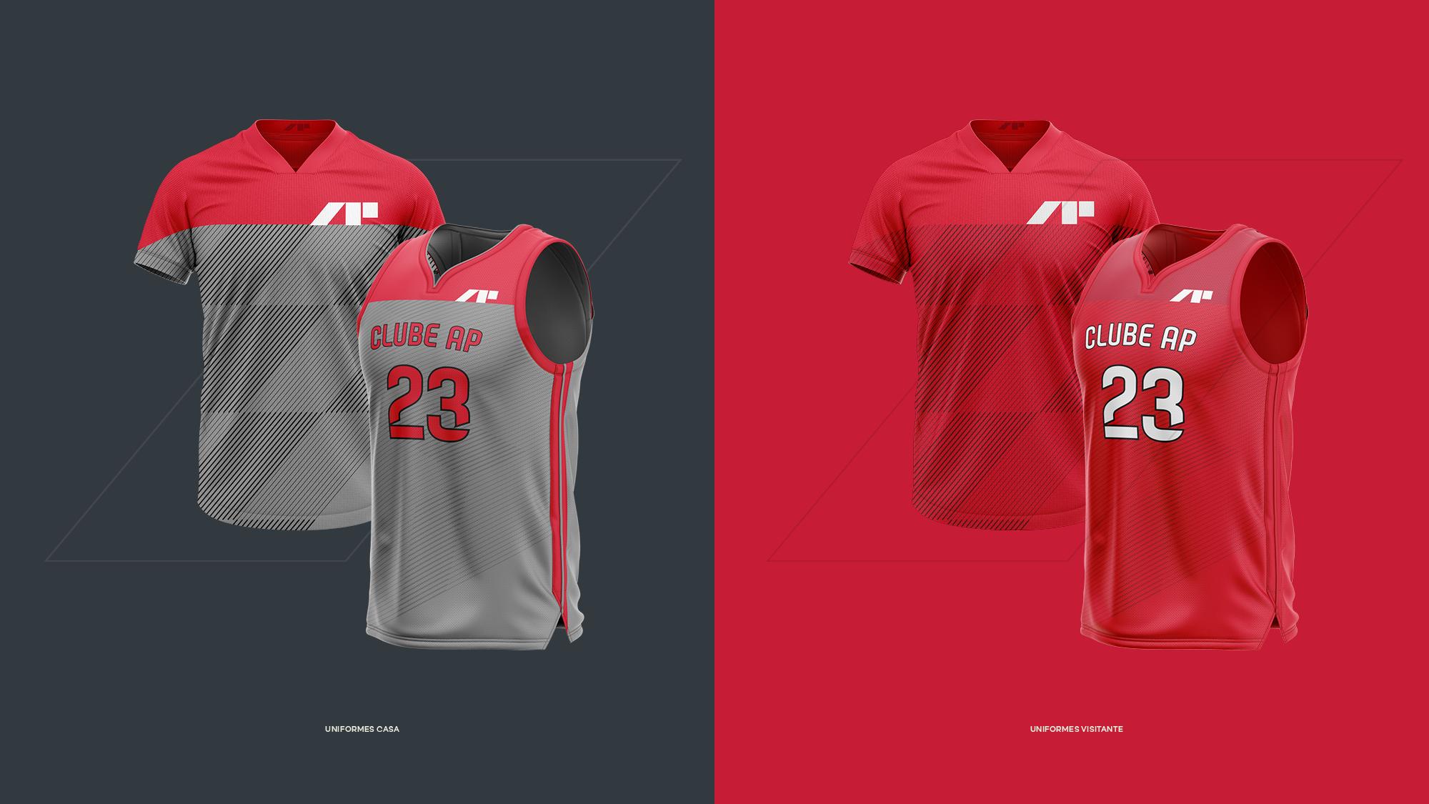 2020-Nacione-Branding-Clube-Alto-dos-Pinheiros16