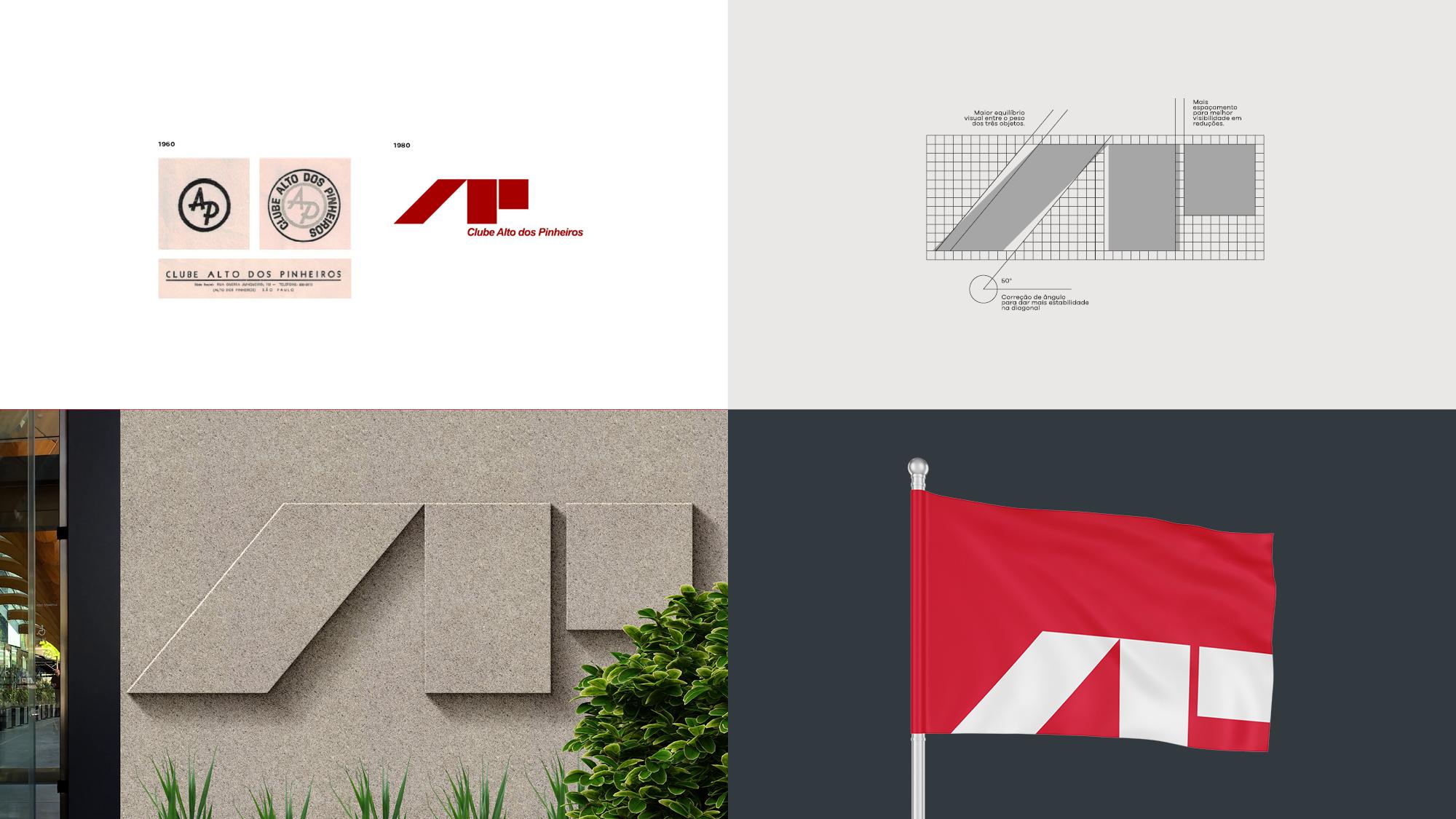 2020-Nacione-Branding-Clube-Alto-dos-Pinheiros3