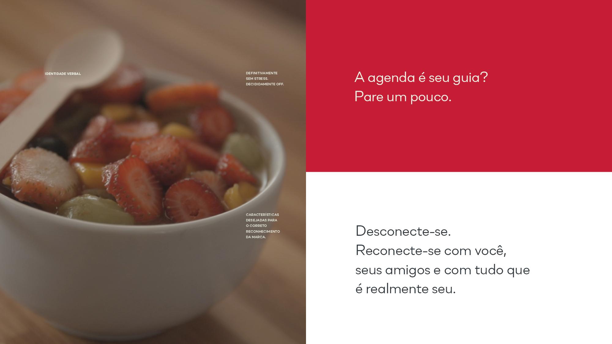 2020-Nacione-Branding-Clube-Alto-dos-Pinheiros4