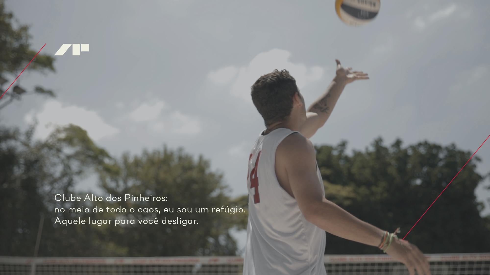 2020-Nacione-Branding-Clube-Alto-dos-Pinheiros5