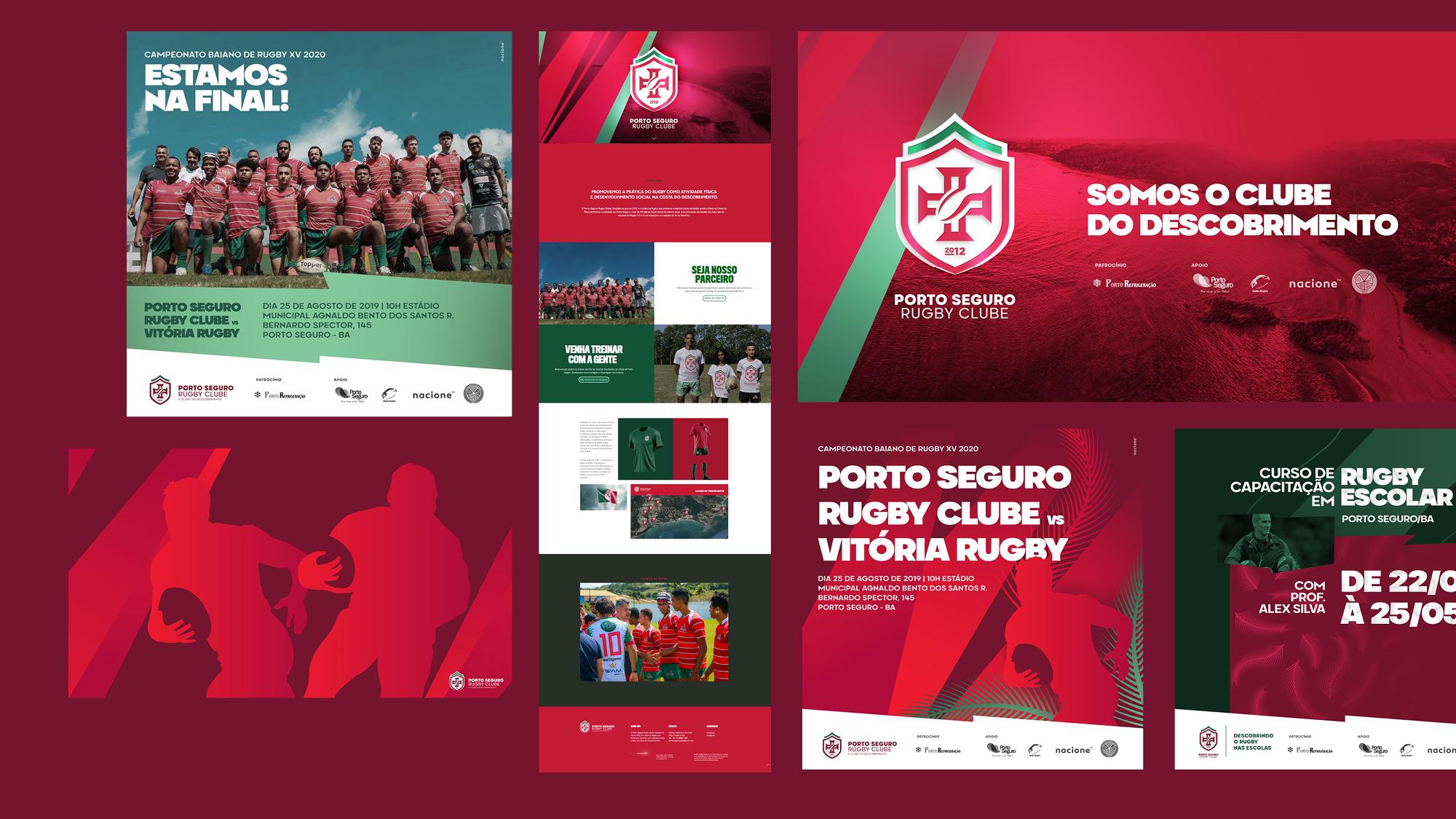 2020-Nacione-Branding-Porto-Seguro-Rugby-Clube10