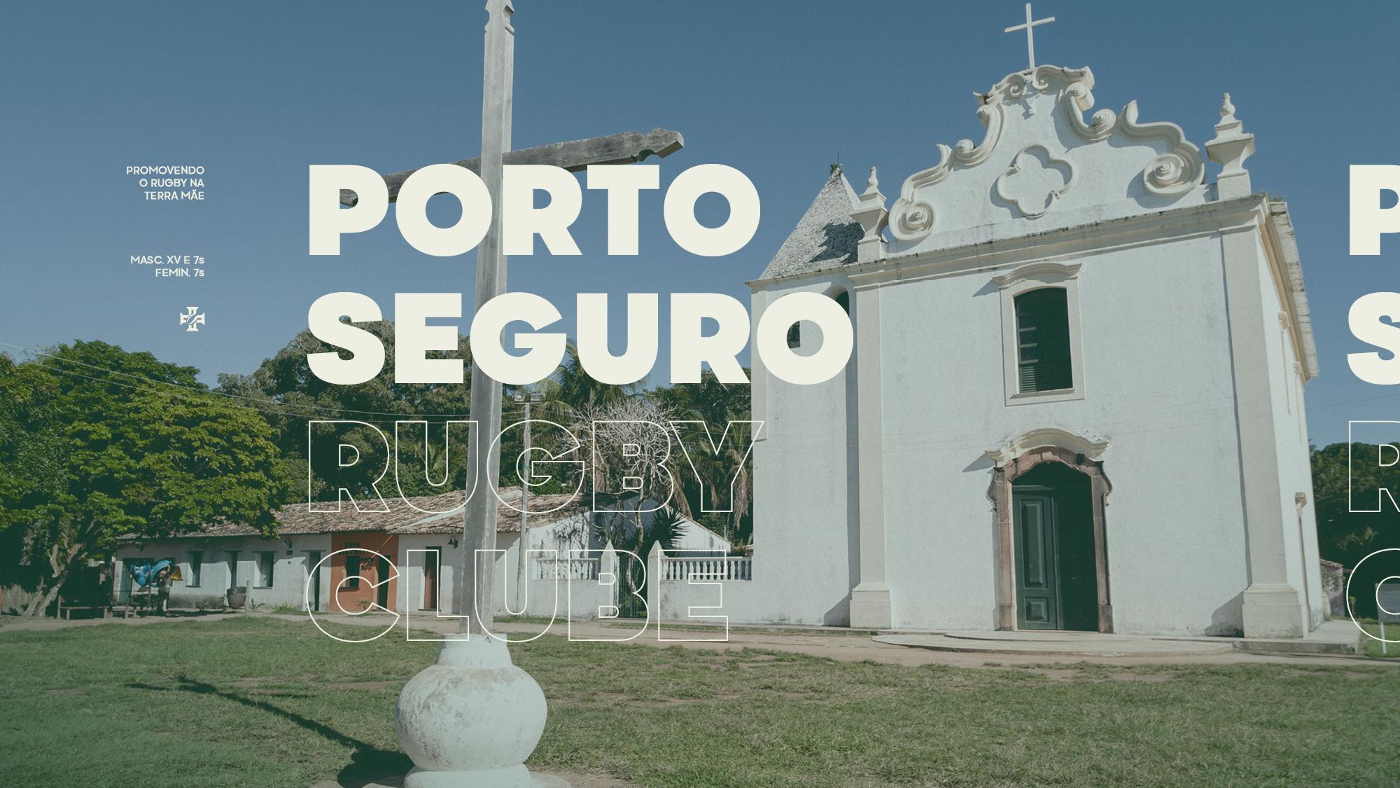 2020-Nacione-Branding-Porto-Seguro-Rugby-Clube5