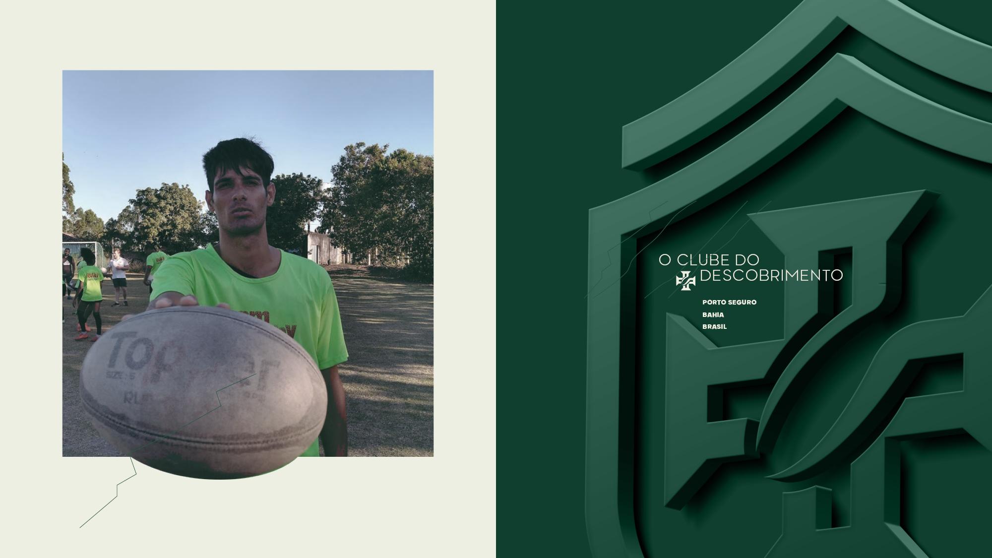 2020-Nacione-Branding-Porto-Seguro-Rugby-Clube6