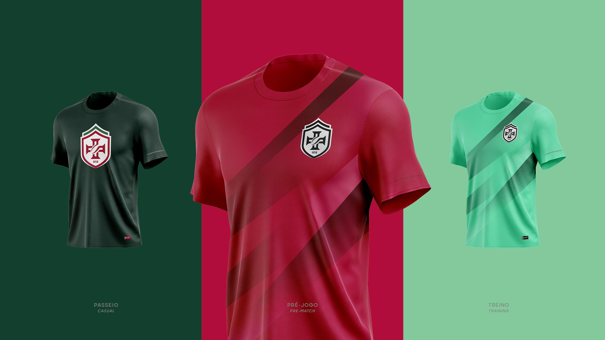 2020-Nacione-Branding-Porto-Seguro-Rugby-Clube7