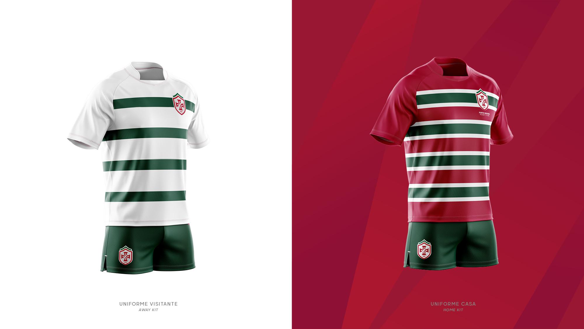 2020-Nacione-Branding-Porto-Seguro-Rugby-Clube8