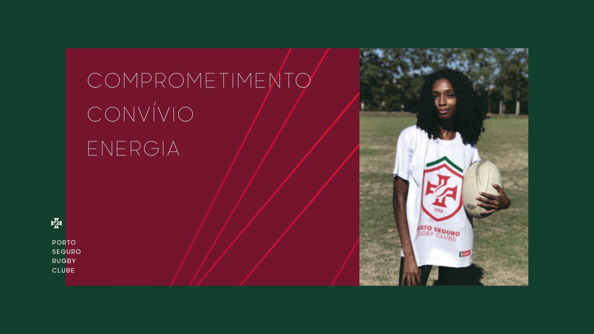 2020-Nacione-Branding-Porto-Seguro-Rugby-Clube9
