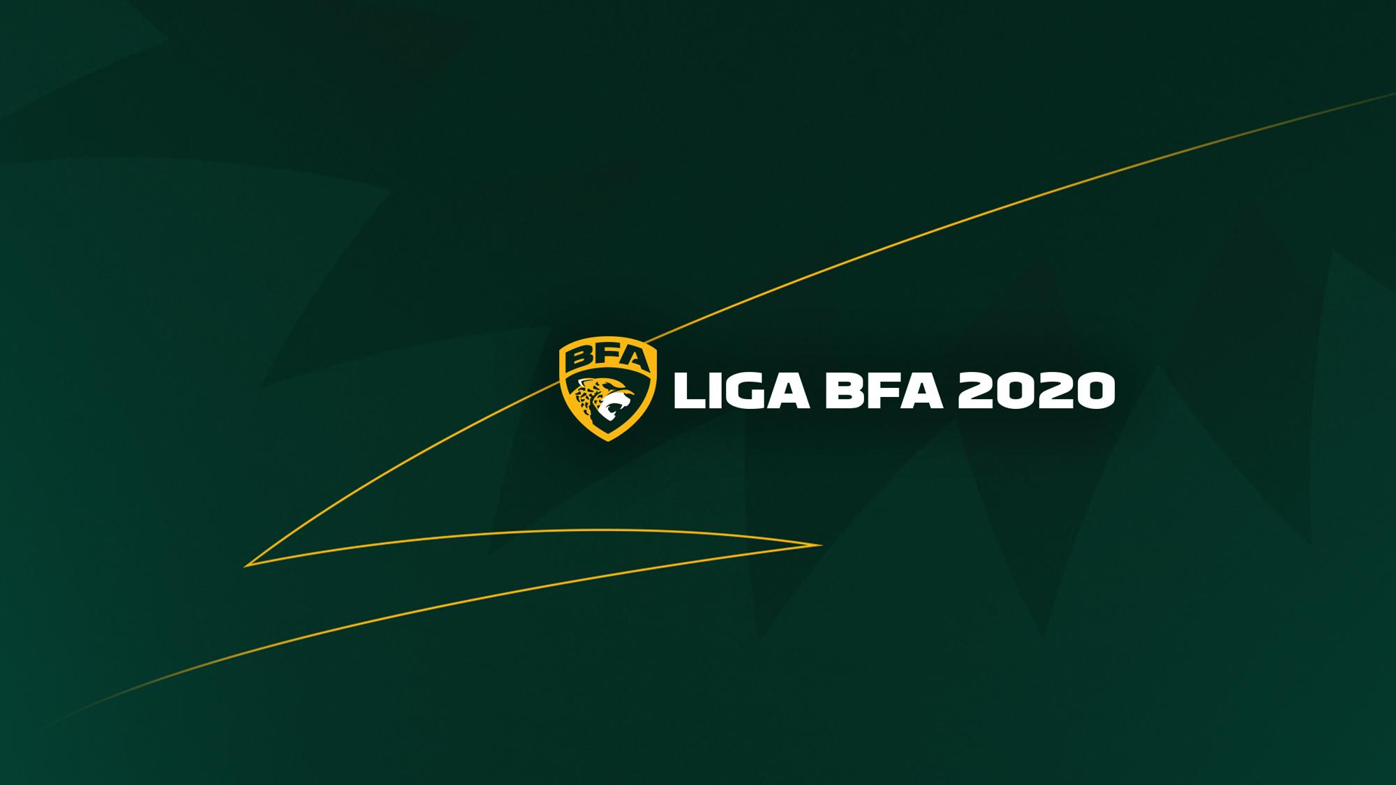 202006-Liga-BFA13