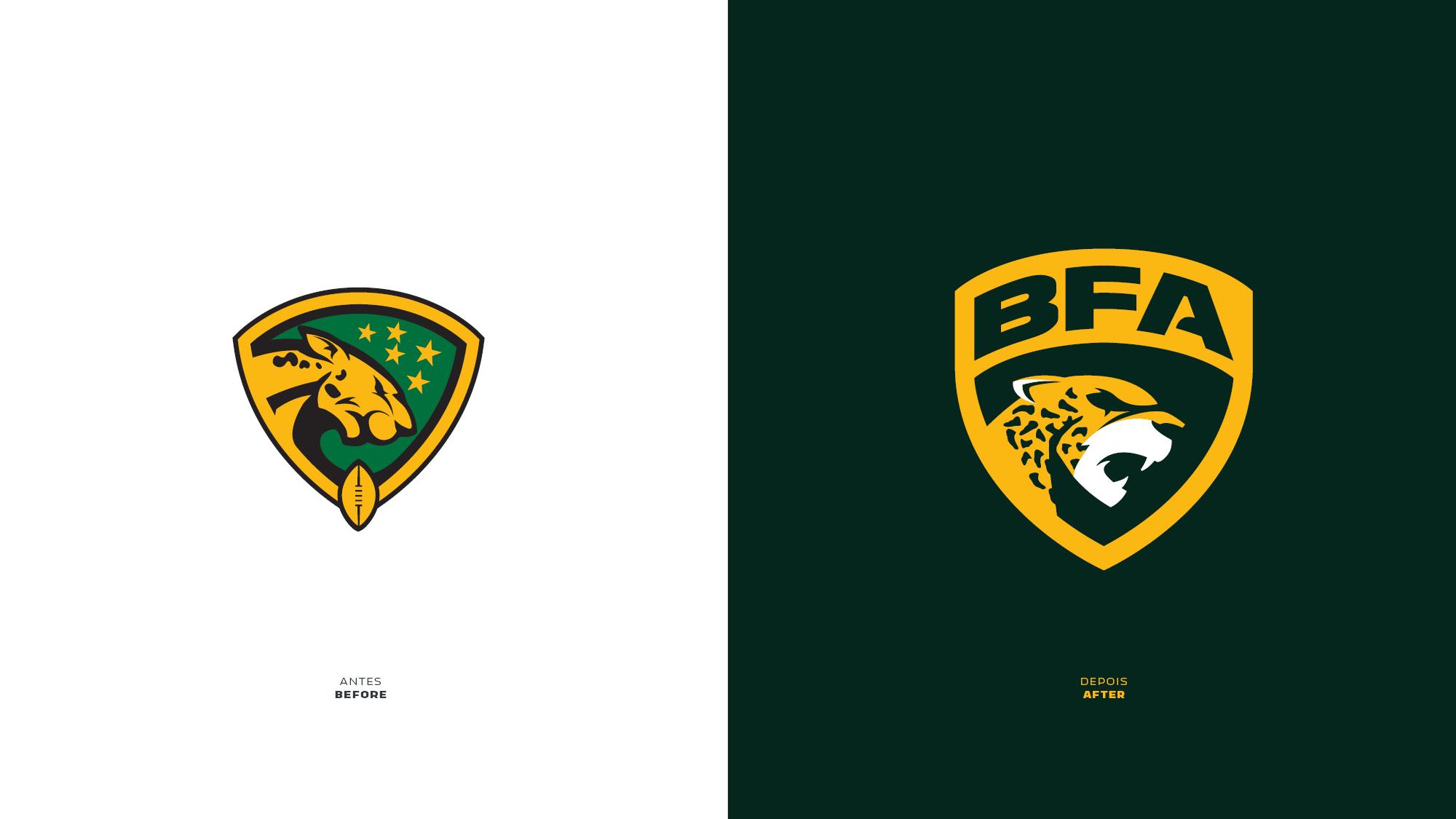 202006-Liga-BFA2