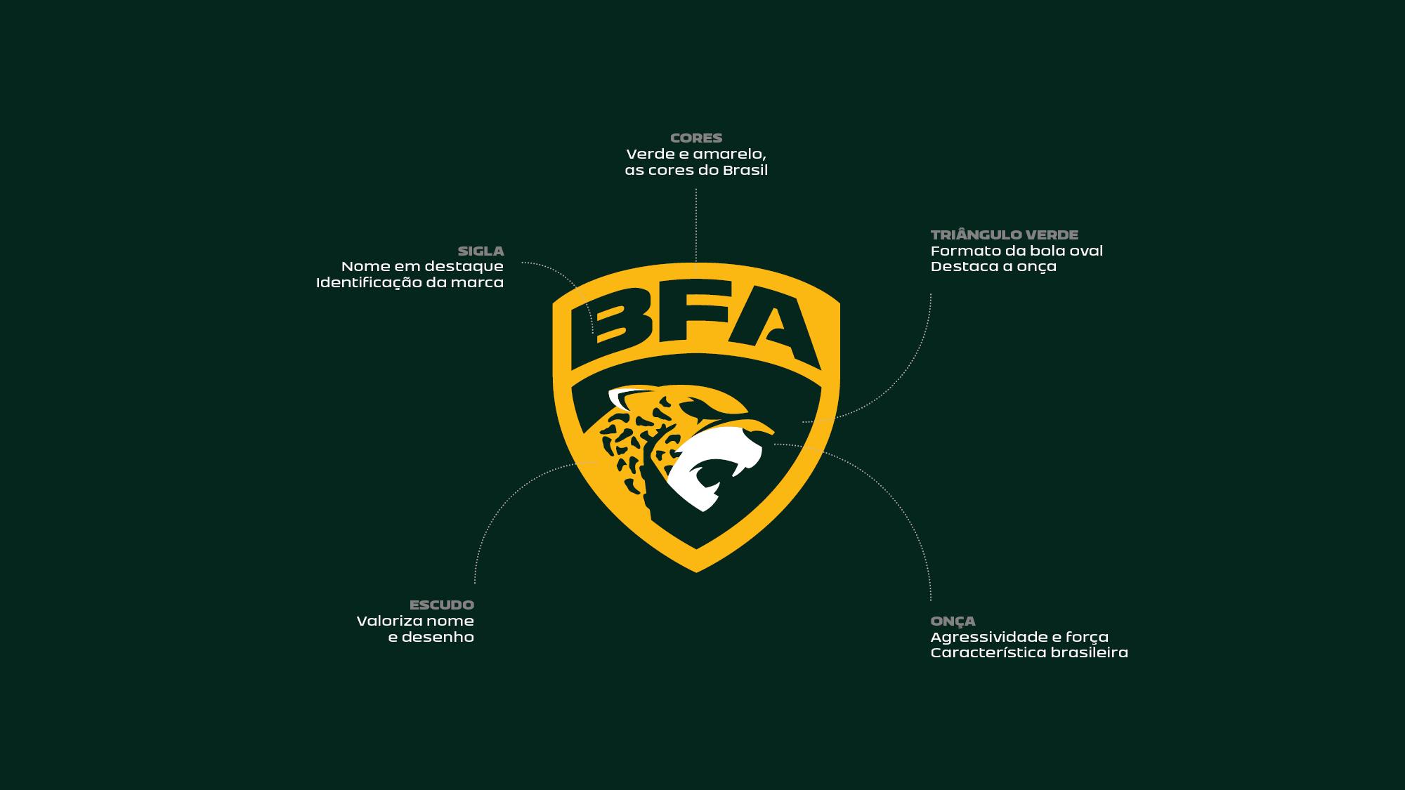 202006-Liga-BFA3
