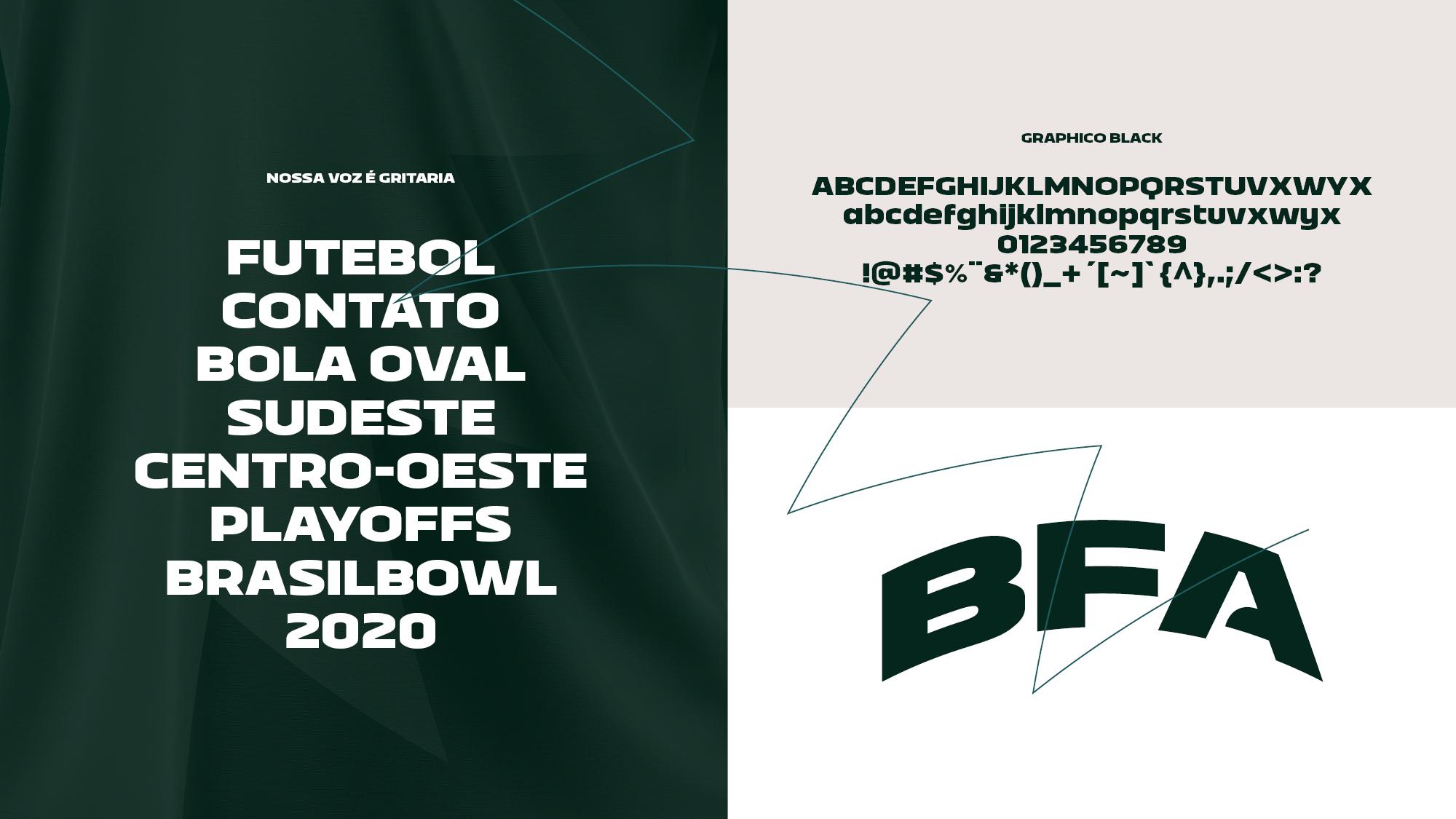 202006-Liga-BFA6
