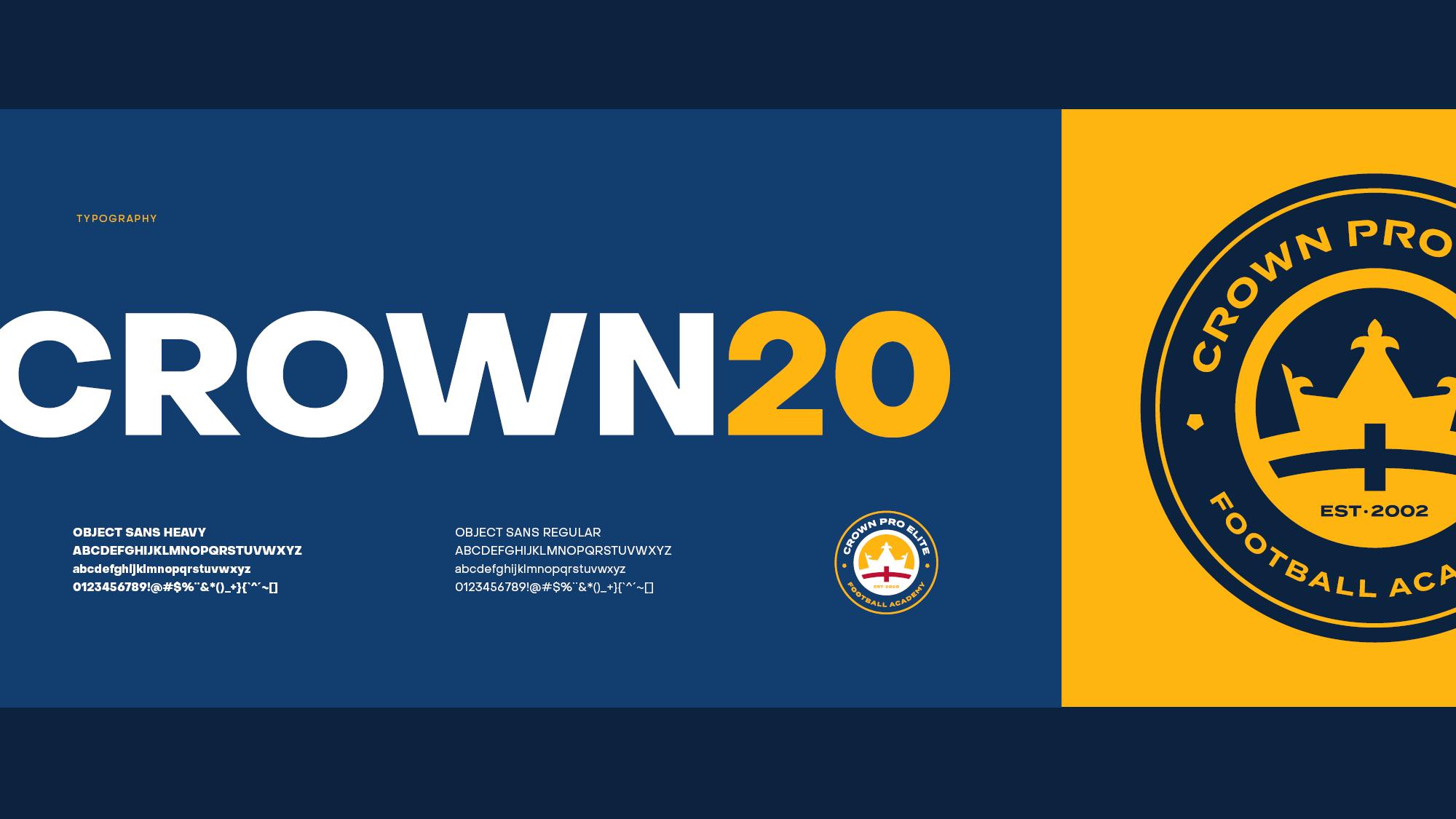 2020-Nacione-Branding-Crown-Pro-Elite7
