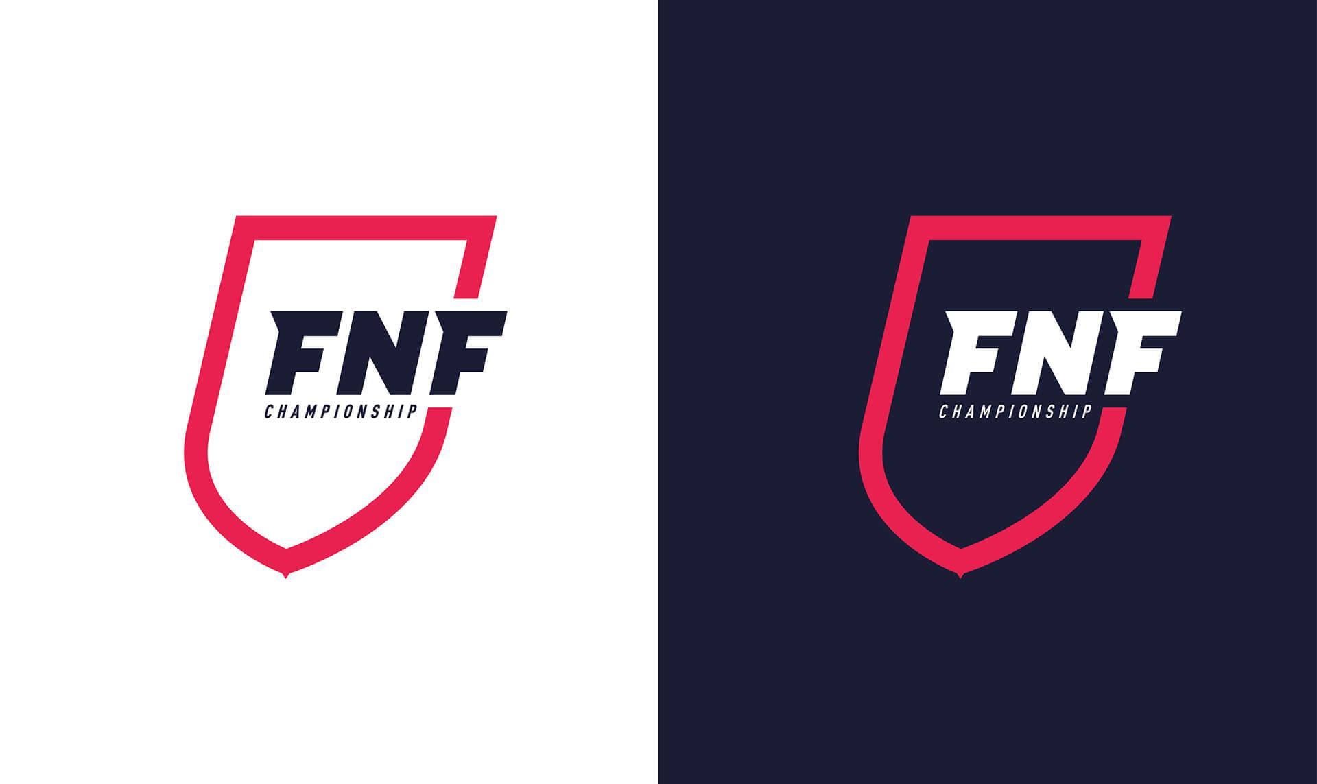Branding-FNF-Championship-Nacione-10